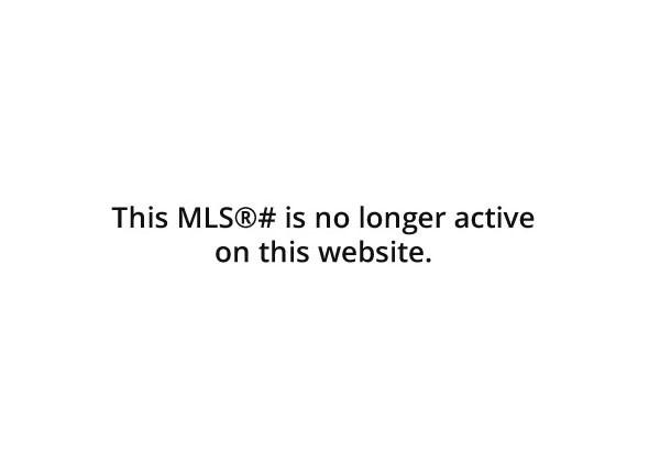 Lph06 - 1 Michael Power Pl,  W4422503, Toronto,  for rent, , IPB Realty, Brokerage*