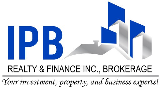IPB Realty, Brokerage*